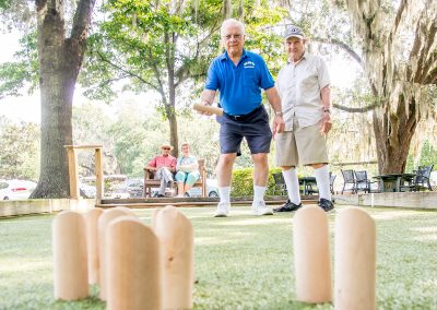 5 Ways Our Vitality Program Promotes Health and Wellness