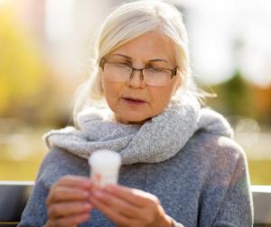 East Ridge Offers Medication Management Tips