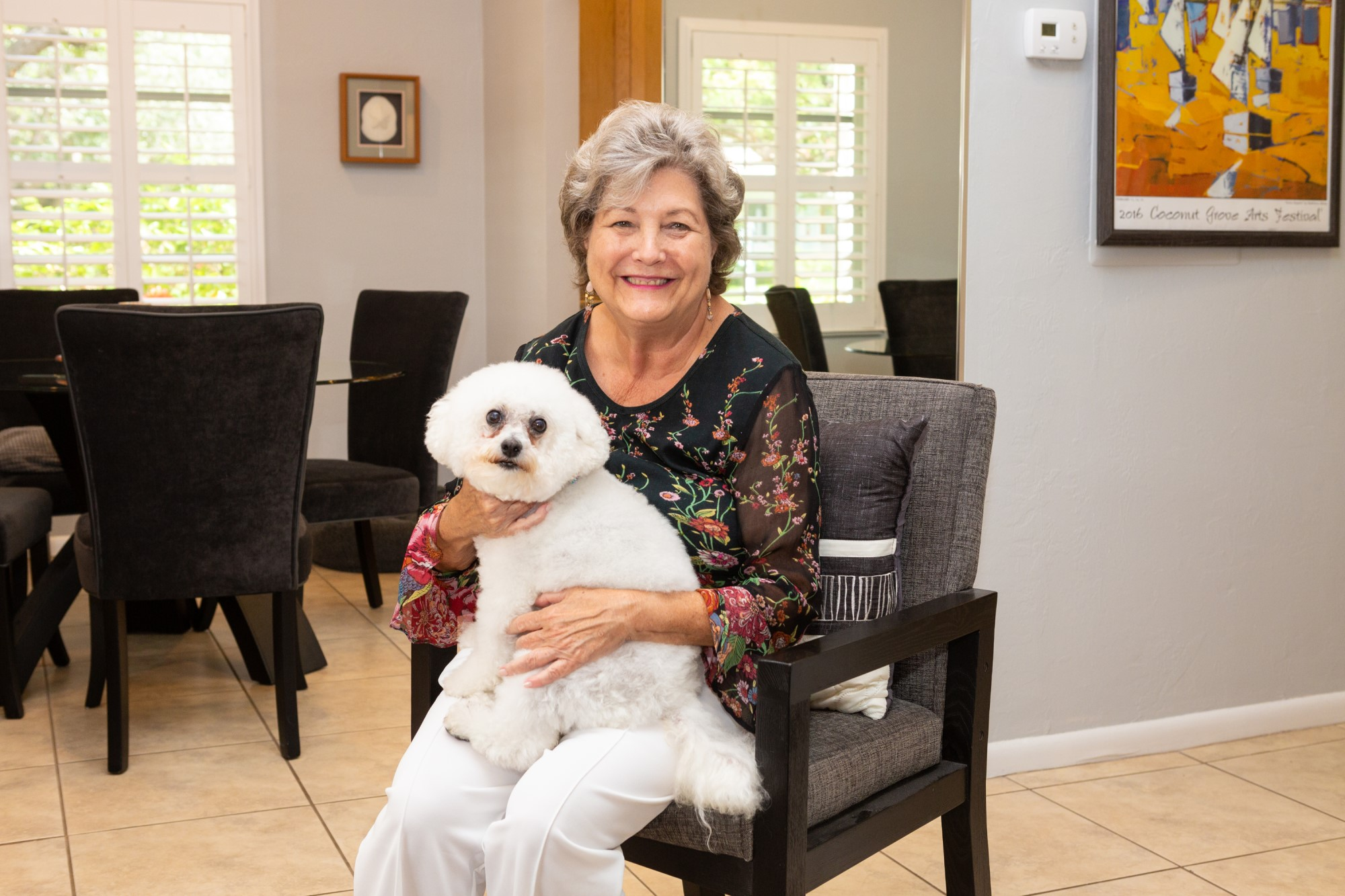 Dog Days of Summer: Perfect for Dogs and Their Owners at East Ridge at Cutler Bay