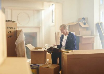 5 Reasons Seniors Delay Moving to Senior Living (And Why They Reconsider)