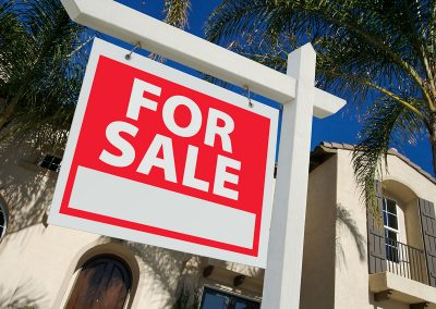 Why Now Is a Great Time To Sell Your Home and Move to a Senior Living Community