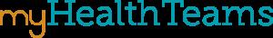 My Health Teams Logo