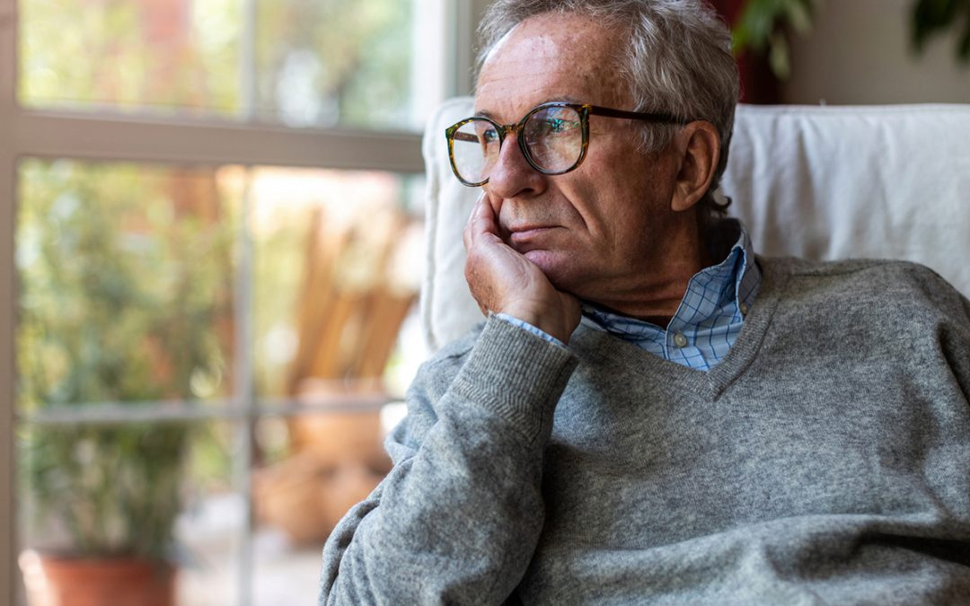 5 Signs You're Ready for a Life Plan Retirement Community